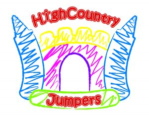 HighCountryJumper